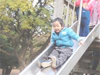 20091215_2.jpg